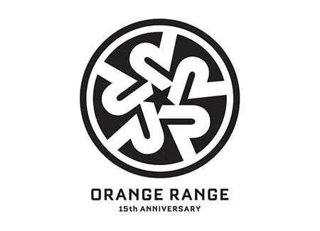 BI東_オレンジレンジ_ロゴ