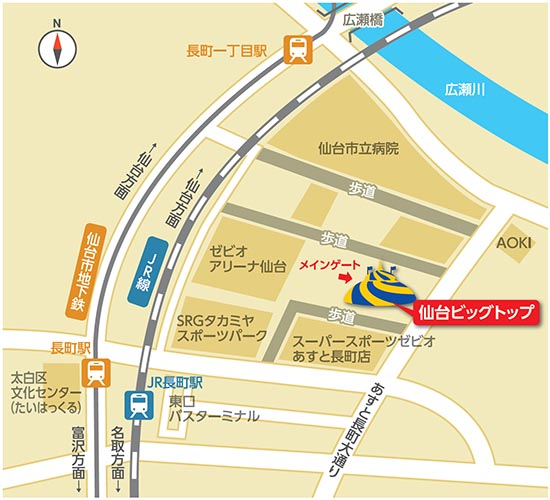 sendai_map_c