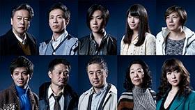 世界-宣伝写真0924-s