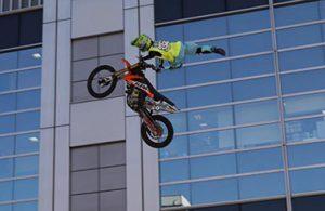 ナイトロバイク05