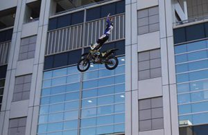 ナイトロバイク02