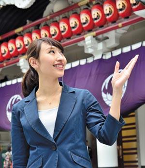 kabukiichinichi02