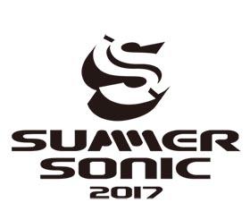 SUMMER SONIC2017KO-s