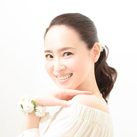 松田聖子new2017-s正方形