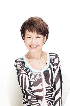 綾戸智恵KO2017g