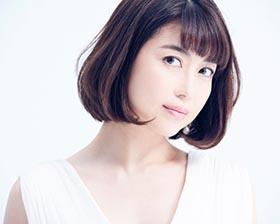新妻聖子CONCERT2017.jpegb