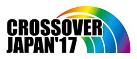 CROSSOVER JAPAN 2017-2s