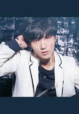 Yesung_Amenochi_B_NoName_Medium-2