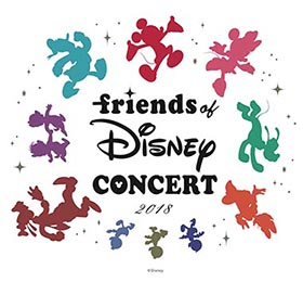 Friends of Disney Concert 2018_visual-diskb