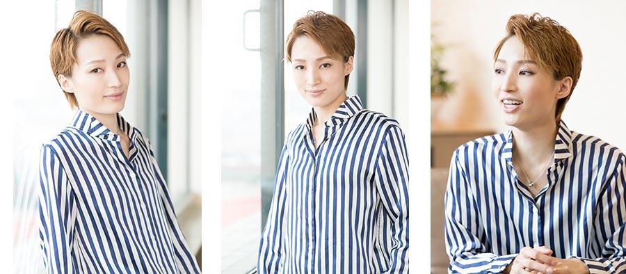 ★望海風斗04