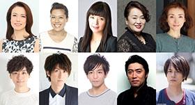 朗読劇SISTER_new_s