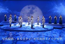 フォレスタアーチスト写真(クレジット大_1段)sss のコピー