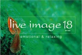 image18_logo