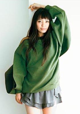 miwa2018
