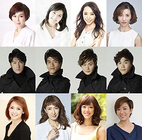 showstoppers_cast04_梅芸b