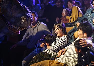 201804日テレ横_恐竜に会える夏03
