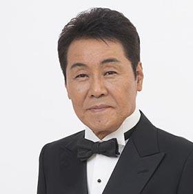 五木ひろしアイエス201806-05s