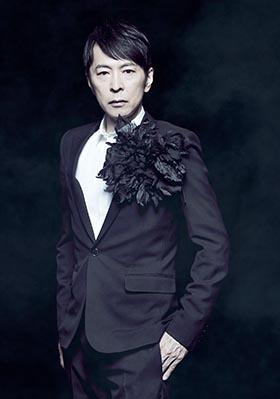 徳永main_A_photos