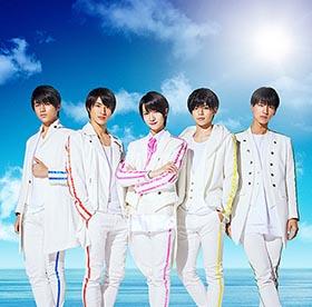 MAG!C☆PRINCE2018東海s