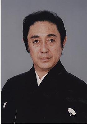 1月歌舞伎国立劇場尾上菊五郎(カラー)a