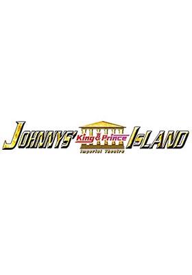 キンプリ_logo