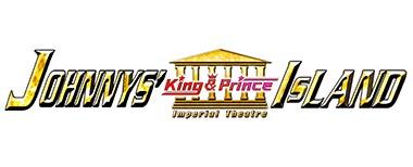 キンプリ18_19JI_logo