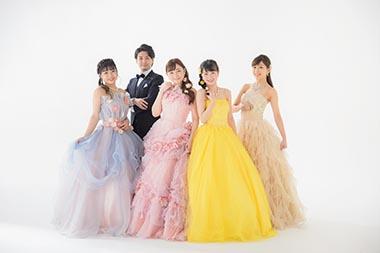 1809ぴあ名古屋ジブリ コンサート オケ