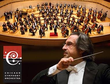 1809シカゴ交響楽団