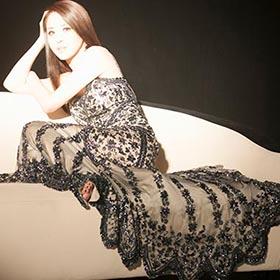 "Seiko Matsuda SEIKO JAZZ 2"" CONCERT TOUR 2019s"