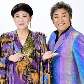 美川コロッケ2019アイエスs