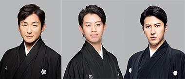 三月花形2019-3