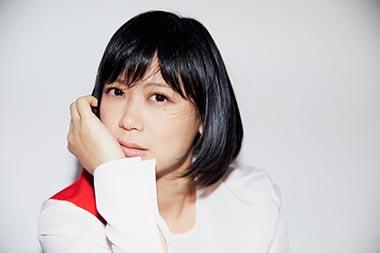 絢香KO2018-2019