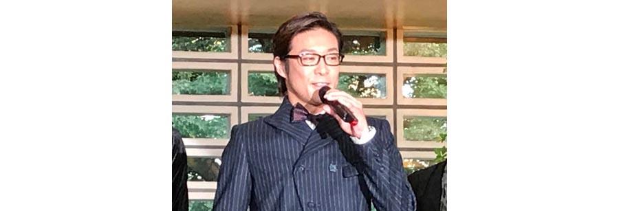 イブサンローランIMG_higashiyama