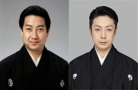 三月大歌舞伎2019s