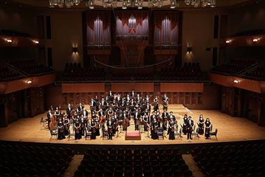 日本センチュリー交響楽団(c)s.yamamoto