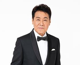 IH2019アイエス五木ひろし差し替えs