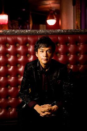 藤澤ノリマサKO201901s