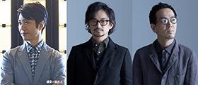 CNプレイガイド_MANSAI 解体新書3人組み合わせ_280
