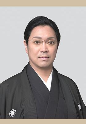 国立劇場7月歌舞伎鑑賞教室イチオシ