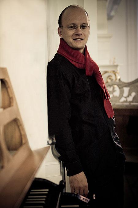 インプレサリオ東京_ミュンヘンバッハ指揮者:Hansjorg Albrecht _コピーライト Florian Wagner (1)450