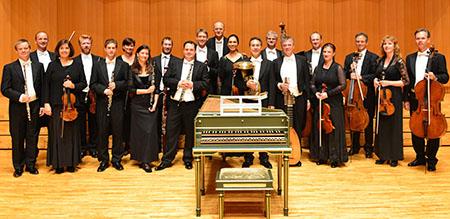 インプレサリオ_ミュンヘン・バッハ管弦楽団_コピーライト Münch. Bach-Orchester②450
