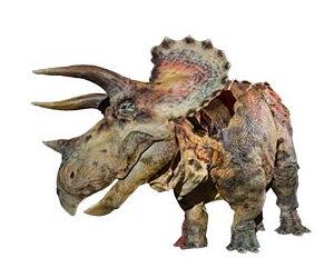 恐竜に会える夏公演恐竜btn
