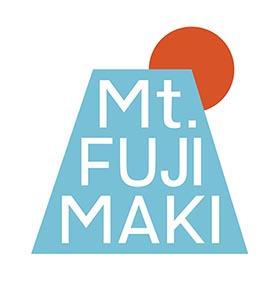 サンライズMt.FUJIMAKI 2019ロゴ280