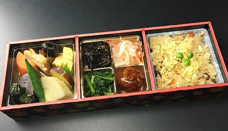 歌舞伎座_お弁当時雨1500円_450