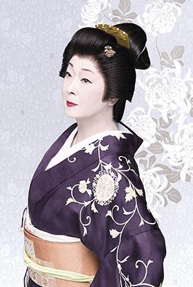 明治座_夢の花ー蔦代という女ー_手札280