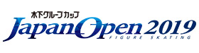 キョードー東京_ジャパンオープン2019ロゴ冠付き280