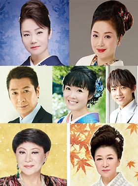 新歌舞伎座_開場60周年記念コンサート280修正