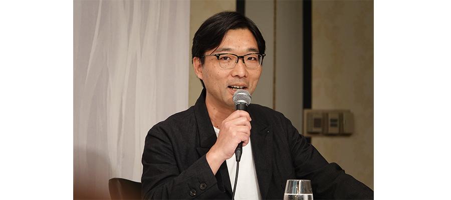 劇団新幹線_制作発表_倉持裕