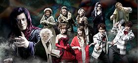 梅田芸術劇場_ダンス オブ ヴァンパイア集合280