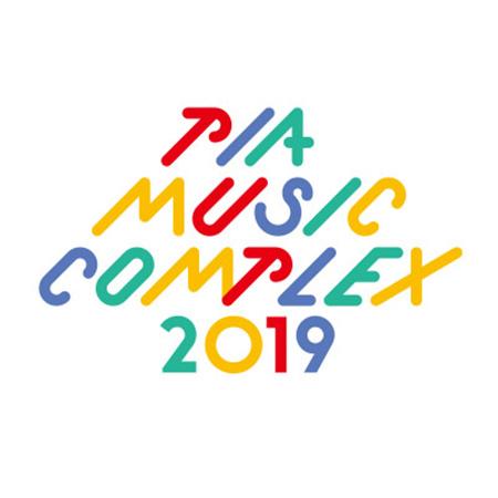ディスクガレージPIA MUSIC COMPLEX 2019_logo02_450